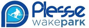 WakePark Plessé - Teleski Nautique : wakeboard et ski nautique